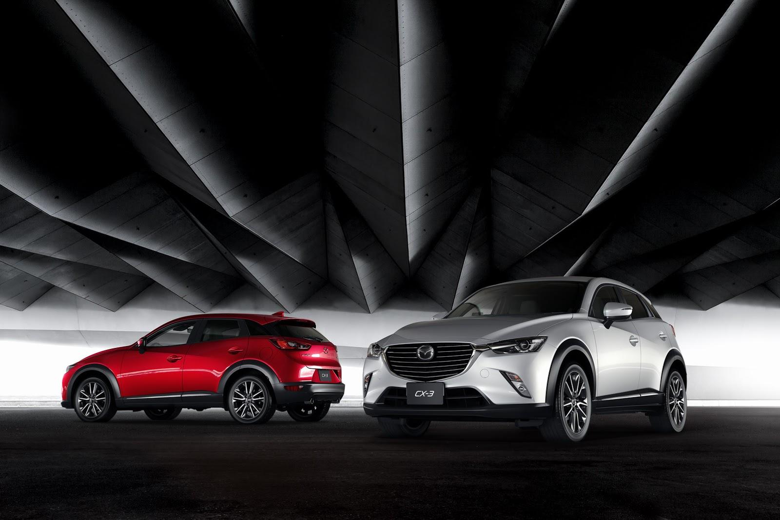 2016-Mazda-CX-3-7