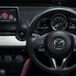 2016-Mazda-CX-3-31