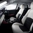 2016-Mazda-CX-3-34