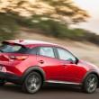 2016-Mazda-CX-3-41