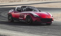 2016-Mazda-MX-5-Cup-Racer-2