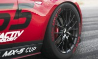 2016-Mazda-MX-5-Cup-Racer-21