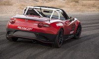 2016-Mazda-MX-5-Cup-Racer-6