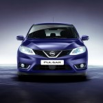 New-Nissan-Pulsar-3[2]