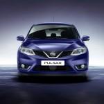 New-Nissan-Pulsar-4[2]