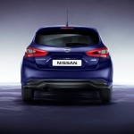 New-Nissan-Pulsar-5[2]