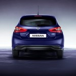 New-Nissan-Pulsar-6[2]