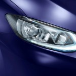 New-Nissan-Pulsar-7[2]