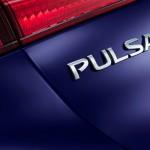 New-Nissan-Pulsar-9[2]