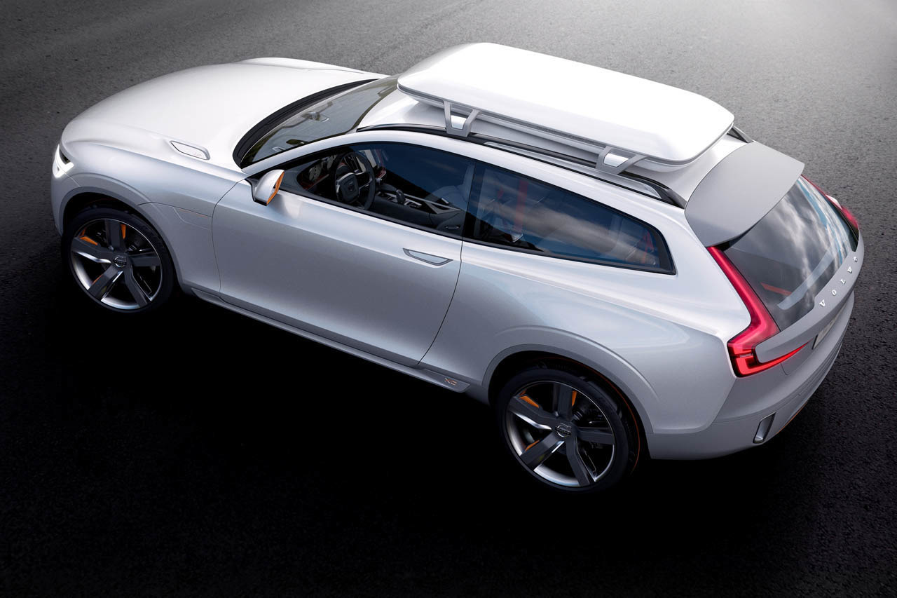 volvo-concept-xc-coupe-06-1
