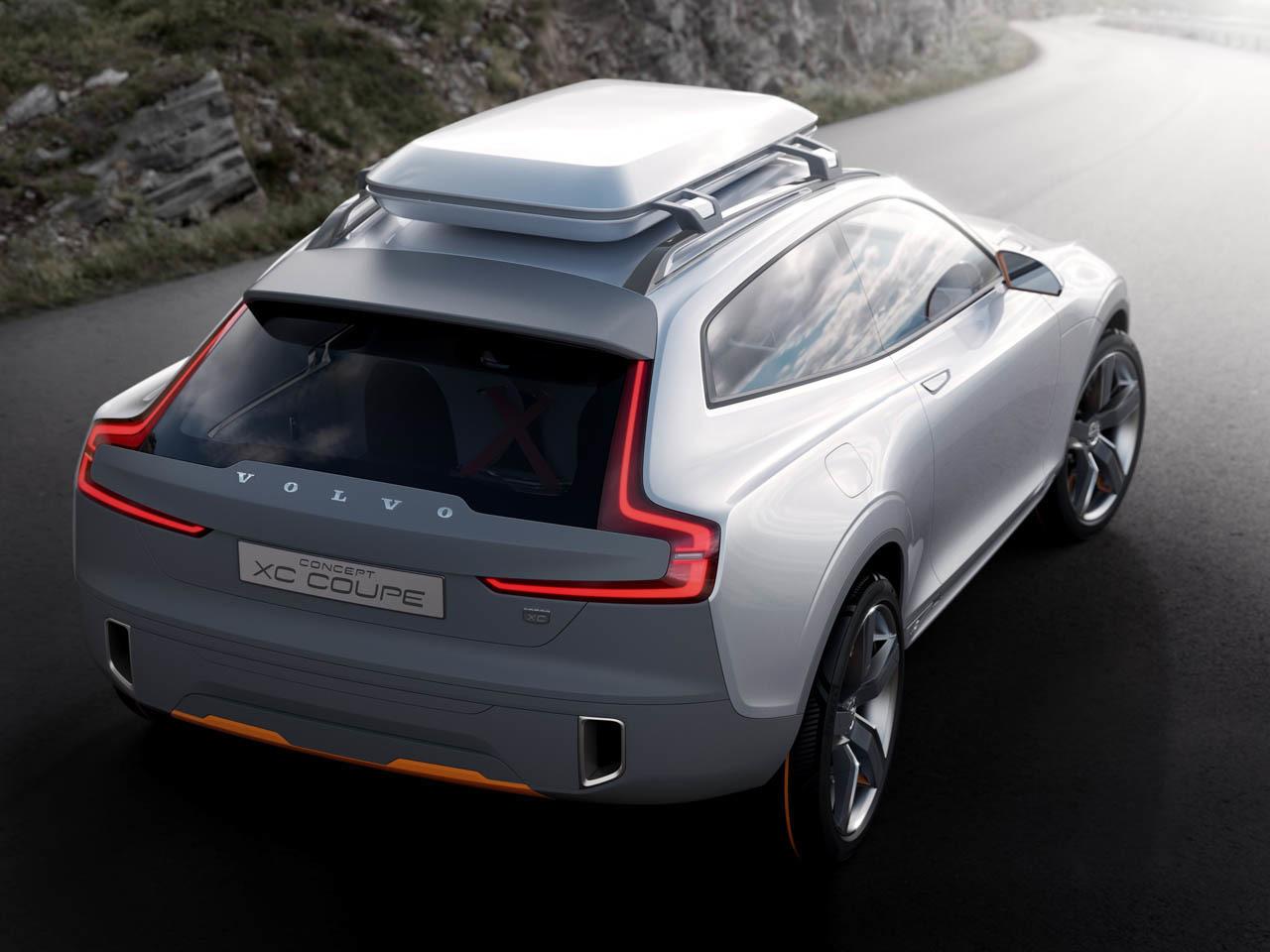 volvo-concept-xc-coupe-08-1