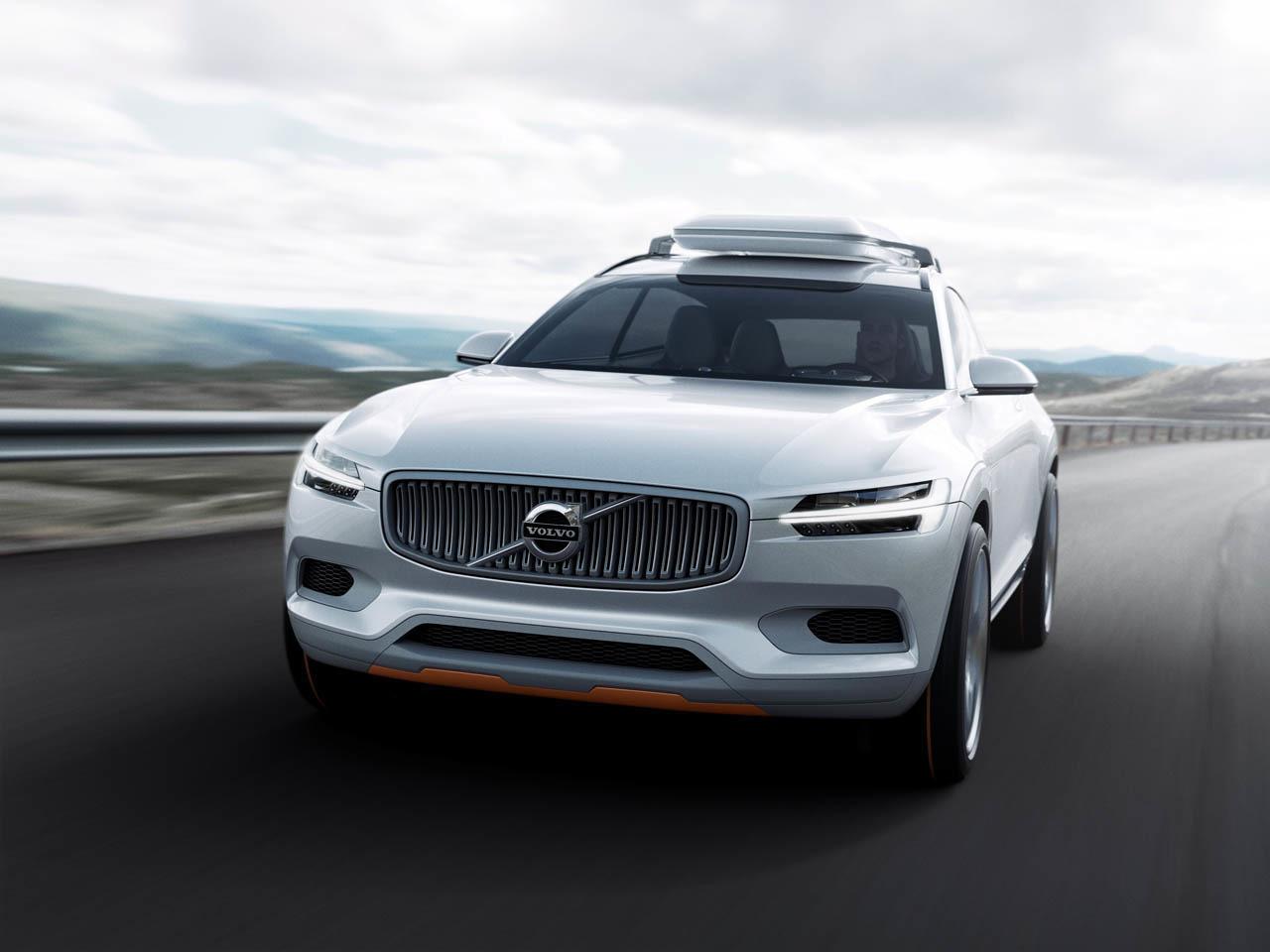 volvo-concept-xc-coupe-16-1