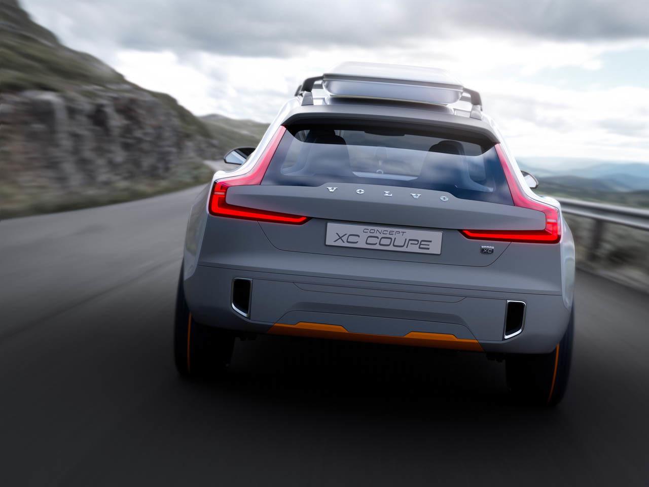 volvo-concept-xc-coupe-22-1
