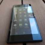 Xperia-M2-hands-on_14