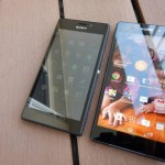 Xperia-M2-hands-on_17