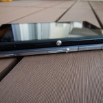 Xperia-M2-hands-on_20