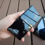Xperia-M2-hands-on_9