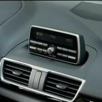 新型Mazda3の廉価仕様か