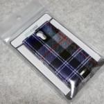 phocaseでXperia UL(SOL22)用ケースを購入