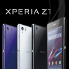 au Xperia Z1(SOL23)を10月23日から全国一斉に発売開始!