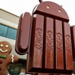 ソニー、Android 4.4 KitKatへのOSアップグレードをXperia Z Ultra / Z1 / Z1 Compactに提供開始