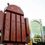ソニー、Android4.3/4.4を来月より順次提供。Xperia Z / ZL / Tablet Z / Z Ultra / Z1はKitKatにアップグレード