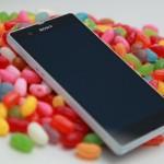 ソニーがXperia Z / ZL / ZR / Tablet ZにAndroid 4.3アップデートを提供開始