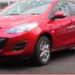 マツダ、タイの電気自動車に対する施策に関心あり?