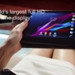 ソニー、グローバル版Xperia Z1 / Z UltraにAndroid 4.3を提供開始