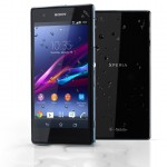 "[CES 2014:ソニー] Xperia Z1のマイナーチェンジ版 ""Xperia Z1s"" を発表"