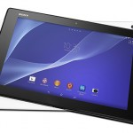 au向けXperia Z2 Tablet(SOT21/TM-0044-BV)がWi-Fi認証を通過