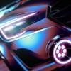スバル、「VIZIV 2 CONCEPT」をジュネーブモーターショーでワールドプレミア