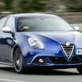 Alfa Romeo Giulietta JTDm-2