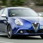 アルファロメオは2018年までに5台の新型車を発表する?