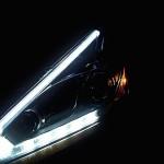 日産新型ムラーノがニューヨークモーターショーに登場!