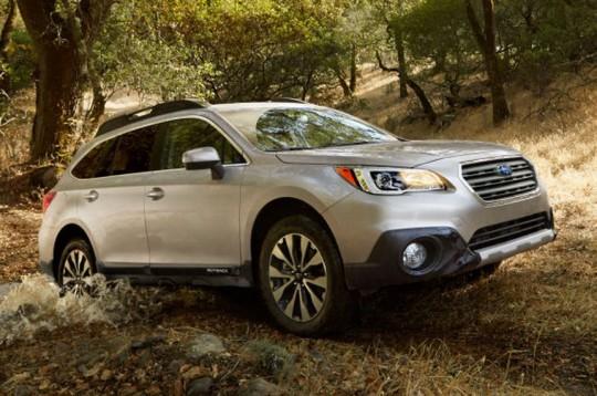 2015-Subaru-Outback-0[8]