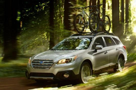 2015-Subaru-Outback-1[7]