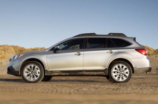 2015-Subaru-Outback-2[6]