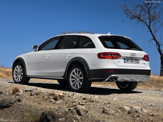 Audi-A4_allroad_quattro_2013_800x600_wallpaper_0d