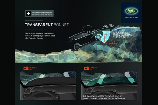 Land-Rover-Discovery-Vision-Transparent-Bonnet-1[3]
