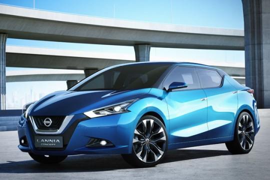 Nissan-Lannia-concept-002_o