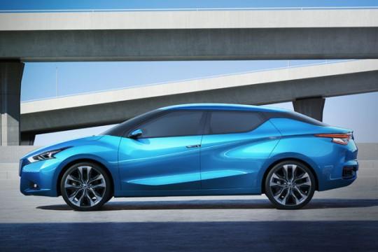 Nissan-Lannia-concept-003_o