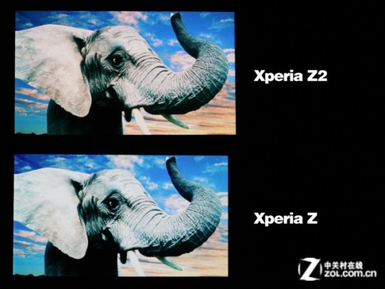Xperia-Z2-display-versus-Z_4-640x480