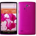 lgl24-pink