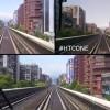 [動画]Xperia Z2、HTC One(M8)とGalaxy S5の動画撮影時の手ぶれ補正を比較