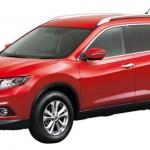 新車乗用車販売台数7月のランキングが発表になりました