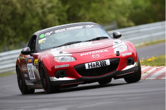 2014-mazda-mx-5-nrburgring-24-hours-race-car