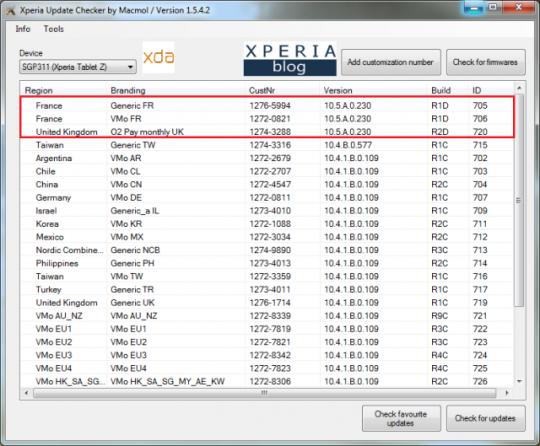 Xperia-Tablet-Z-Wi-Fi_KitKat_1-640x529
