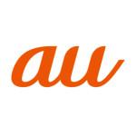auの3年目からの継続利用は割引の減額に要注意