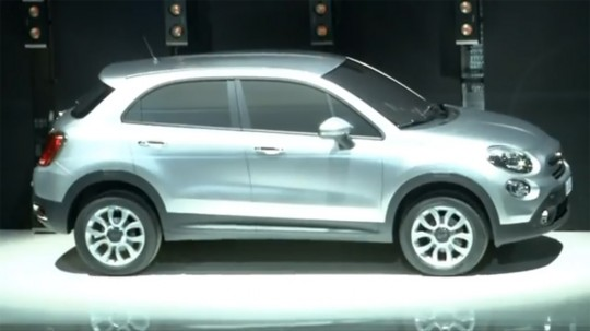 fiat-500x-crossover-teased